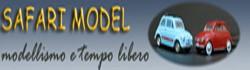 SAFARI MODEL