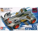 MINI 4WD RAY-STINGER  TAMIYA art.19413