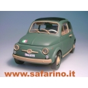 FIAT 500 CINGOLATA SAFARI MODEL art.577