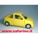 FIAT NUOVACINQUECENTO PICK UP SAFARI MODEL art. SAF352