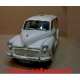MORRIS MINOR TRAVEL CARRO FUNEBRE  SAFARI MODEL art. SAF404