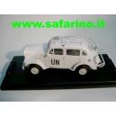 VOLVO 4X4 RAPTGB195 UN art.02100