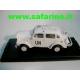 VOLVO 4X4 RAPTGB195 UN 1/43 GIOKER art. 02100