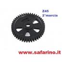 CORONA Z45 CAMBIO 2° MARCIA  art. 10183