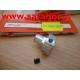 TRASCINATORE ALLUMINIO PULEGGIA Z10 SPACE SG   art. 745800800