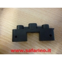 SUPPORTO CAMME FRENO SG   art. 782000400