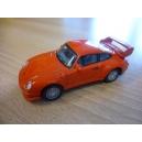 PORSCHE 911 GT 1/72 HONGWELL art.5267