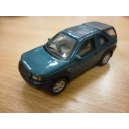 LAND ROVER FREELANDER 1/72 HONGWELL art.5285