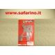 FERRARI 360 CHALLENGE BRACCIO SOSPENSIONE POSTERIORE art. 5183001