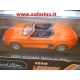 FORD MUSTANG MACH III 1/43 UNIVERSAL HOBBIES art. 1005