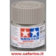 COLORE PER PLASTICA MEDIUM GREY   TAMIYA  art. XF20
