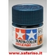 COLORE PER PLASTICA METALLIC BLUE    TAMIYA  art. X13