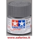 COLORE PER PLASTICA NEUTRAL GREY    TAMIYA  art. XF53