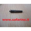 CANNA FUSA 20mm  MAMOLI   art. MA0004