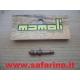 CANNA FUSA  32mm  MAMOLI   art. MA0006