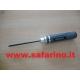 CACCIAVITE A CROCE 3,5mm  ALLUMINIO  art. 8635-35