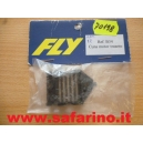 SUPPORTO MOTORE FLY art. 70198