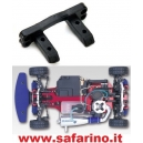 SUPPORTO BRACCIO SUPERIORE ANTERIORE  TS4N  art. PD7654