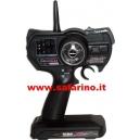RADIOCOMANDO 3CH 2.4Ghz  HPI  art. 235