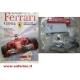 FERRARI F1 2004  DE AGOSTINI TAPPO CARTER MOTORE + ALBERO STARTER  art. 04009