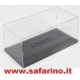 VETRINA DISPLAY BOX  PER AUTO 1/43  art. ELA001