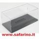 VETRINA DISPLAY BOX  PER AUTO 1/43  art. ELA001