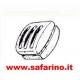 BOZZELLO LEGNO  3 FORI  4mm MAMOLI    art. MA7031