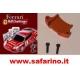 FERRARI 360 CHALLENGE COPERCHIO PINZA FRENI  art. 5183108