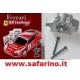 FERRARI 360 CHALLENGE CORPO PINZA FRENI  art. 5183101