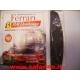 FERRARI 360 CHALLENGE PARACOLPI ANTERIORE  art. 5183010