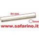 PERNO SEEGER 3 X 54 BRACCIO SOSPENSIONI   art. HI02063