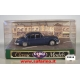 JAGUAR MARK II SALOON 1/43 CORGI art. 33318