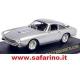 FERRARI  250 GT BERLINETTA LUSSO 1/43 EDICOLA art. U821