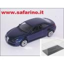 ALFA ROMEO GT  1/43 BURAGO  art. 11442