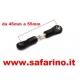 TIRANTE REGOLABILE 45mm STERZO  art. 10316
