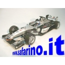 MC LAREN F1  2004 CULTHARD MINICHAMPS art.11804