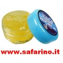 GRASSO PER DIFFERENZIALI AUTO R/C art. GS01