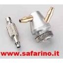 AEREO  F16 VETTORIABILE+ SERVI, MOTORE, REGOLATORE FREEWING art. 223375