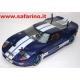 AUTO STRADALE  X-RANGER BRUSHLESS   2.4 GHZ  RTR  art. RH1026B
