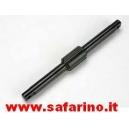 ALBERO USCITA PRINCIPALE REVO 3.3 TRAXXAS art.TXX5369