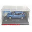 FORD FOCUS  1/72 HONGWELL art.5326