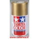 COLORE SPRAY PER LEXAN GOLD  TAMIYA  art. PS13