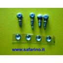 FARO ISPEZIONE  1/43 art.054