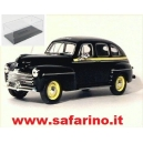 FORD FORDOR TAXI ISTANBUL 1947  1/43  art. E27