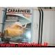 USCITA 108  ELICOTTERO CARABINIERI DE AGOSTINI art. HE48108