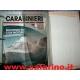USCITA 105  ELICOTTERO CARABINIERI DE AGOSTINI art. HE48105