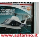 USCITA 106  ELICOTTERO CARABINIERI DE AGOSTINI art. HE48106