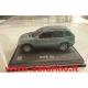 BMW X5   1/72 HONGWELL art. 3385