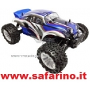 AUTO SWORD TRUGGY MAGGIOLINO RC-550  2.4ghz 1:10 RTR  art. RH1011MG
