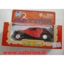 AUTO  RETROCARICA 1/43  art. 2510